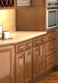rta cabinets bathroom. RTA Chestnut Pillow Cabinets Will Make A Great Addition To Any Kitchen Or Bathroom. These Solid Maple Stained Are Durable And Second None. Rta Bathroom