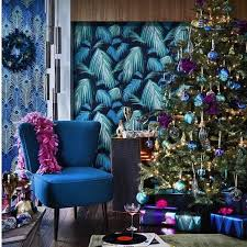Small Picture 43 best Christmas Home Decor images on Pinterest Christmas