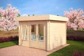 office garden pod. Home Office Pods. Wonderful Shed Ideas Garden Pod Small Intended