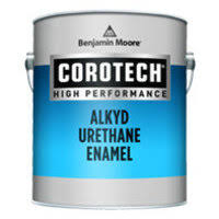 Benjamin Moore Co United States Paints And Coatings