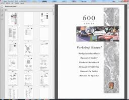 rover 600 service manual wiring diagram owners manual workshop service repair manual wiring owners