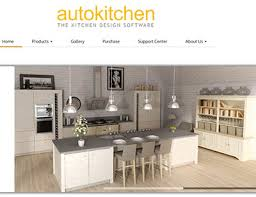 Top 17 Kitchen Cabinet Design Software (Free & Paid) - Designing Idea