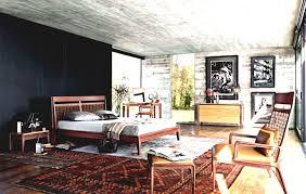 Modern Retro Bedroom Retro Bedroom Design Awesome Retro Bedroom Furniture Idea Mobbuilder