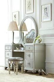 Cheap Bedroom Vanity Sets Bedroom Vanity Medium Size Of Espresso Bedroom  Vanity Set Cheap Vanity Sets