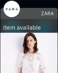 Image Daksh Zara On The App Store The Hunt Zara On The App Store