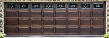 master garage door repair of las vegas nv