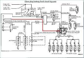 ignition wiring diagram 2002 7 3 powerstroke wiring diagrams terms ignition wiring diagram 2002 7 3 powerstroke wiring diagram options 73l wiring schematic printable very