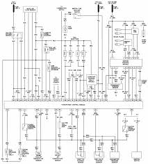 1994 ford ranger fuel pump relay diagram images gas tank fuel 92 mustang engine diagram wiring schematic