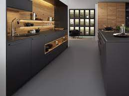 56 German Kitchen Design Ideas Kitchen Design German Kitchen German Kitchen Design