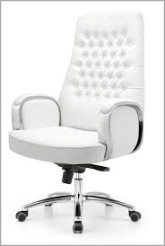 modern office chair leather. Full Size Of Chair:beautiful Off White Office Furniture Leather Chairs Home Chair Cool Modern