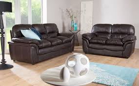 incredible dark brown leather sofa rochester brown leather sofa sofas group settee unit range