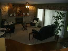 choosing paint colors for furniture. Cimg1387.jpg Help Choosing Paint Colour For The Living Room. Colors Furniture
