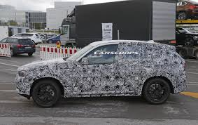 2018 bmw x3 interior. interesting 2018 blocking ads can be devastating to sites you love and result in people  losing their jobs negatively affect the quality of content with 2018 bmw x3 interior