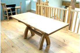 square dining table with leaf. Cool Table Leaf Extension Leafs Dining Square With L