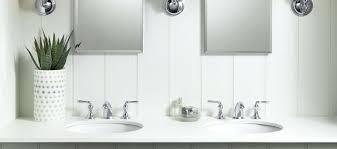 unique kohler sinks bathroom or 49 kohler bathroom sinks faucets