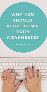 Best 25 Interview Tips Weaknesses Ideas On Pinterest