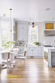 white tile flooring. White Kitchen Tiles Black And Tile Floor \u2013 Flooring Guide