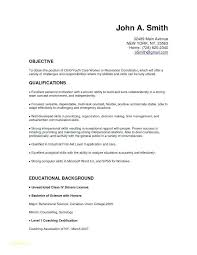 Cover Letter Sample Computer Science 10 Computer Science Internship Cover Letter Artistfiles