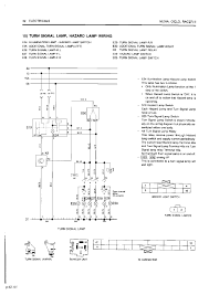 daewoo cielo electrical wiring diagram free download wire center \u2022 daewoo cielo ignition wiring diagram at Daewoo Cielo Wiring Diagram