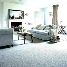 dark grey carpet. Light Gray Carpets Online Dark Bedroom Walls Home Design Ideas . Grey Carpet T
