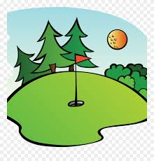 Par 5 Golf Club Website