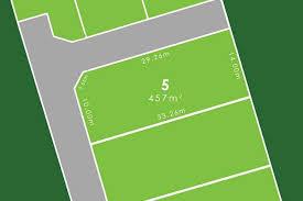 Lot 5 Avis Lane, Gawler East SA 5118 - Land For Sale - Homely