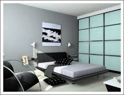 bedroom colors blue and red. large size of bedroom ideas:awesome red and grey colors awesome blue