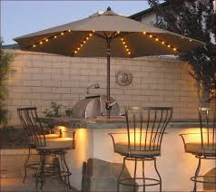battery operated lighting home lighting. battery operated patio lights beautiful home depot furniture on ikea lighting k