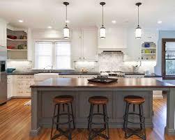 Kitchen Island Seating Designs For Kitchen Islands With Seating Best Kitchen Island 2017