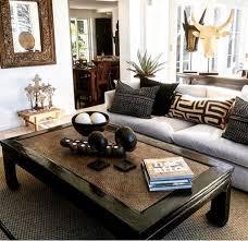 ikea bedroom furniture sets. Living Room Ikea Bedroom Furniture Sets L Couch Table And Chairs Dining