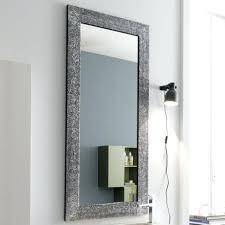 Decorative Full Length Mirror 35 Beautiful Decoration Also Full with  Decorative Full Length Mirrors (Image