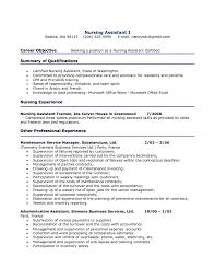 certified medical assistant resume resume format pdf certified medical assistant resume certified nursing and medical assistant resume samples sample resume certified nursing assistant