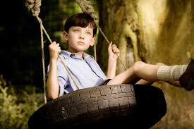 boy in striped pyjamas essay the boy in the striped pyjamas  the boy in the striped pajamas essay introduction