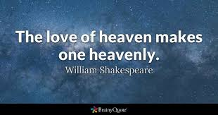 Heaven Quotes Awesome Heaven Quotes BrainyQuote
