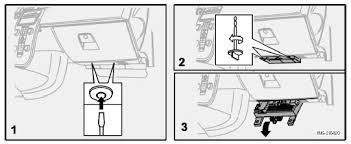 volvo s40 fuse diagram data wiring diagrams \u2022 Volvo S40 Tail Light Wiring-Diagram 2005 volvo v50 fuse box data wiring diagrams u2022 rh naopak co volvo s40 fuse box diagram 2006 2006 volvo s40 wiring diagram