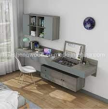 design dresser and computer desk