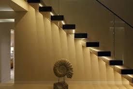 stairway led lighting. Stairway Lights Open Riser Staircase Lighting Stair Led Stairway Led Lighting H