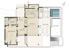 tree house floor plan. C:Architecture-active9-01-KP HouseCAD7-Nong 2-AS BUILTPla Tree House Floor Plan