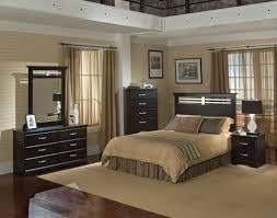 Luxurious Bedroom Decor X Jpg Beige And Black A With Dark Walls - Beige and black bedroom