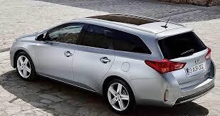 new car model release dates australia2017 Toyota Sienna Release Date Australia  Auto Toyota Review