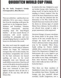 j k rowling s writing style analyzed infographic infographic  j k rowling s writing style analyzed infographic infographic novels and harry potter