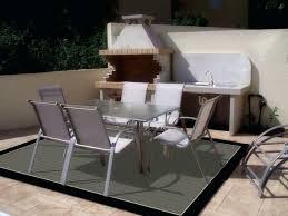 patio area rugs outdoor patio area rugs ideas design idea and decorations patio area rugs outdoor patio area rugs
