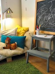 Furniture: Functional Diy Bekvam Stool Entryway - Bekvam Stool Makeovers