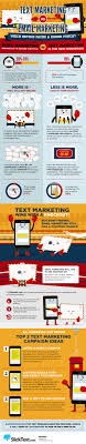 Texting Versus Email Which Is A More Powerful Marketing Tool