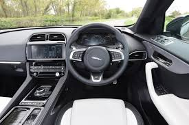 2018 jaguar f pace interior. wonderful 2018 2018 jaguar fpace 25t interior in jaguar f pace interior
