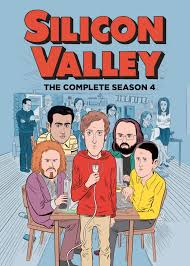 Silicon Valley Series Silicon Valley Season 5 Direct Download Hit Tv Series