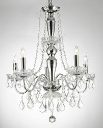 full size of lighting impressive the gallery crystal chandelier 1 attractive 9 g7 843 5 gallery