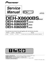 pioneer car radio stereo audio wiring diagram wiring diagram and vehicle stereo wiring diagram diagrams and schematics