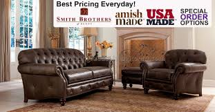 Living Room Furniture North Carolina American Made Living Room Furniture 5 Best Living Room Furniture