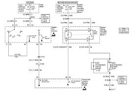 hvac control wiring solidfonts hvac wiring diagram nilza net